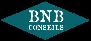 BNB Conseils - Marketing touristique Gers et Lot et Garonne