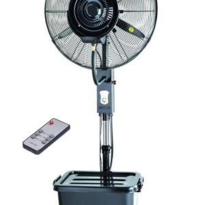 ventilateur_brumisateur_telecommande