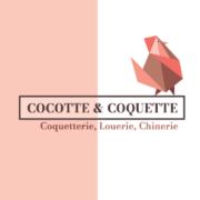 cocotte et coquette gers
