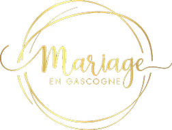 wedding planner gers - Mariage en gascogne